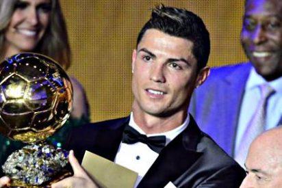 """Mundo Deportivo sigue sin superarlo: """"El mejor del mundo es Messi y el segundo, Leo lesionado"""""""