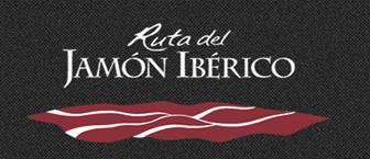 Jamones y Embutidos Sierra de Monfragüe en las Rutas del Jamón Ibérico