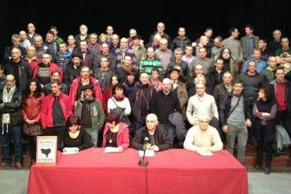 La comida de la vergüenza: 309 asesinatos detrás de la mesa en el Matadero de Durango