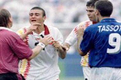 Cae Allegri, Mauro Tassotti nuevo entrenador del Milan