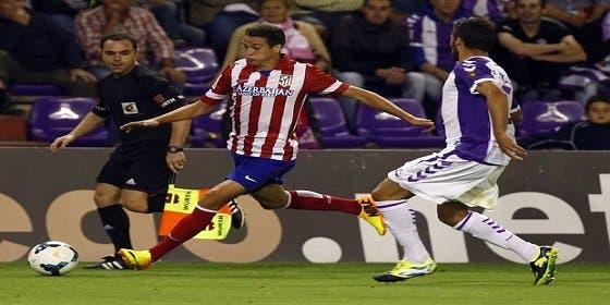 Wenger quiere a Manquillo