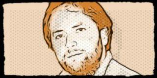 """""""Fui testigo de aquella rajada de un Javier Moreno, director de El País, mofándose del poco camino de UPyD"""""""