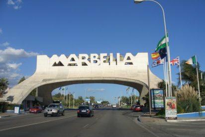 Marbella decide no construir rascacielos: si lo hace se quedará sin la familia real saudí