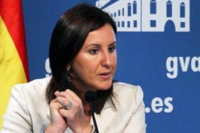Comunitat Valenciana pide al Ministerio que superar la prueba final de Primaria de lengua extranjera equivalga al A1