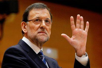 2014 desvelará tres incógnitas: la vasca, la catalana y la del propio Rajoy