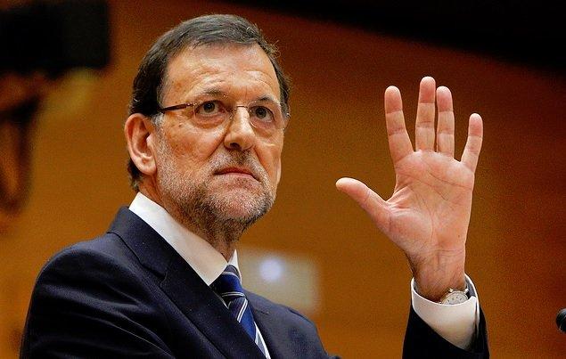 ¿Lo de Rajoy es fallo de comunicación o falta de colmillo político?
