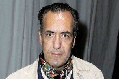 Lo de Jaime de Marichalar es de 'Época': siguen sin reconocerle que nunca se 'pasó de la raya'