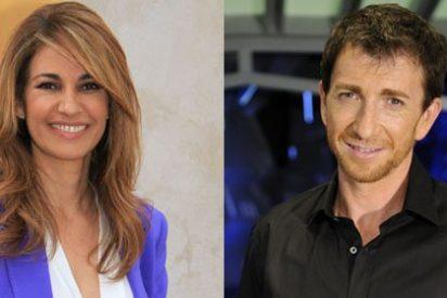 Premios a los peores profesionales de nuestra TV: los ganadores, la 'gala' y Chelo García Cortés aguantando el chaparrón