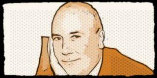 """""""La muerte de Pete Seeger hizo recordar los años de las reuniones clandestinas y las manis"""""""