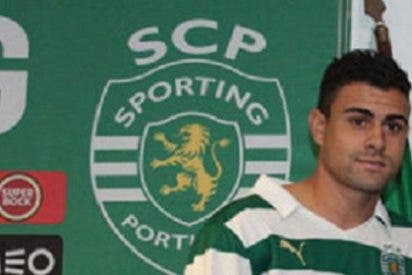El Sevilla y el Celta le siguieron en directo