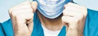 ¡Para temblar! Las 'pifias' médicas acabaron con la vida de 800 personas en 2013