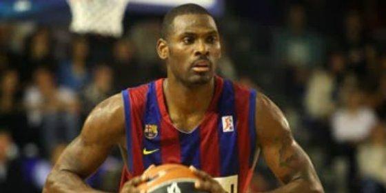 El Murcia ficha a un ex del Barcelona