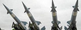 Algunos oficiales que manejan los misiles nucleares de EEUU se ponen de drogas hasta el mismísimo gorro