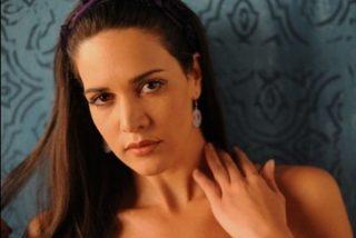 Espanto y dolor del mundo de la TV ante el brutal asesinato de la actriz Mónica Spear: