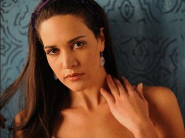 Matan a tiros a Monica Spears, actriz de telenovelas y ex Miss Venezuela