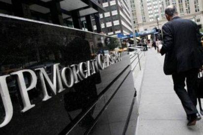 A JPMorgan no le queda otra más que pagar 1.700 millones a las víctimas del estafador Madoff