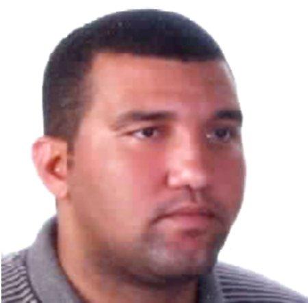 Detenido en un locutorio de Palma un fugitivo que había estafado 250 millones en EEUU clonando móviles