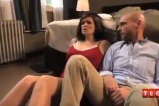 Una 'cachonda' se mete en Urgencias con un orgasmo interminable porque no veía otra salida