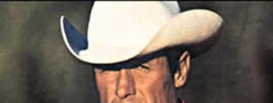 Se muere el cowboy del mítico anuncio de Marlboro de un cáncer de pulmón