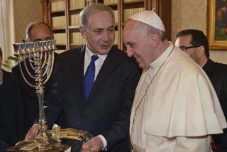 La religión se convierte en el tema central en elecciones israelíes