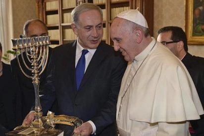 La religión se convierte en el tema central en las elecciones israelíes