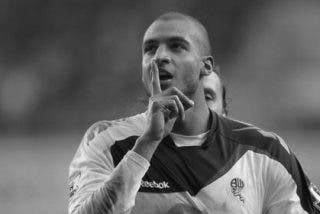 El nuevo fichaje del 'Spanish Swansea'