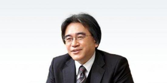 El presidente de Nintendo se recorta a la mitad el sueldo para reconocer su rotundo fracaso