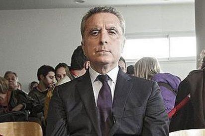 La juez ordena el ingreso en prisión del extorero José Ortega Cano