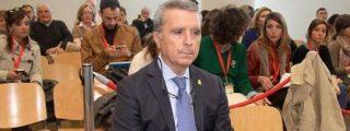 Ortega Cano, a un paso de la cárcel tras perder su penúltimo recurso