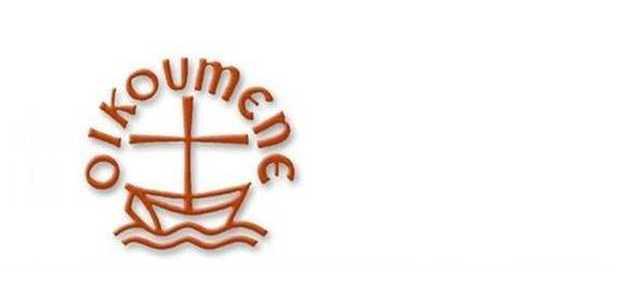 Ecumenismo hoy