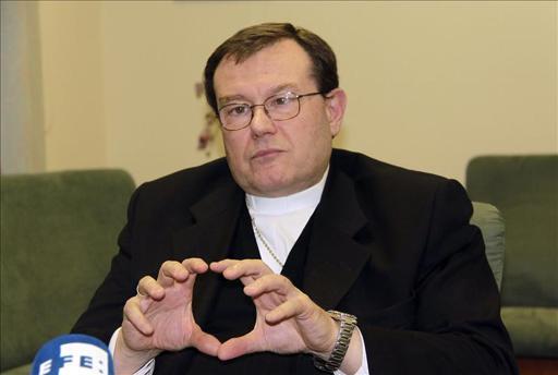 La visita del Papa a Moscú pendiente de un encuentro previo en territorio neutral