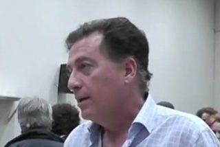 Carlos Pecker (ex-Punto Pelota) será el realizador de 'El Chiringuito de Jugones' en Nitro