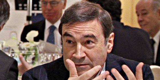 ¿Se han cargado a Pedrojota porque molestaba a Rajoy o porque 'El Mundo' está en la ruina?