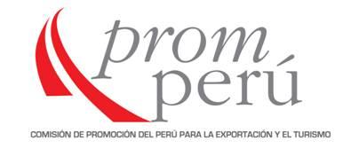 Virgilio Martínez, Diego Muñoz y Gastón Acurio, tres nombres propios de la gastronomía peruana en Madrid Fusión 2014