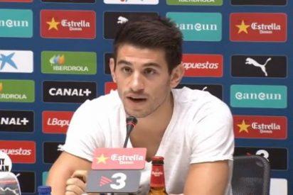 El Benfica quiere a Pizzi