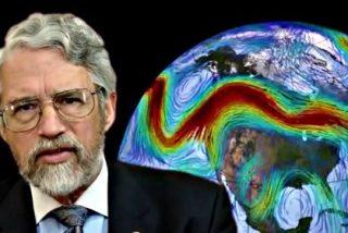 La Casa Blanca atribuye la ola de frío que ha paralizado EEUU al calentamiento global