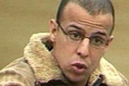 Zouhier saldrá de prisión el 16 de marzo tras la condena por el 11-M