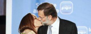 Ni Rajoy ha podido evitar el cierre del legendario pub donde se enamoró de su mujer