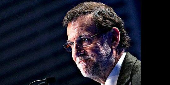 La 'pifia' del aborto debilita al PP y daría hoy la victoria al PSOE en unas elecciones