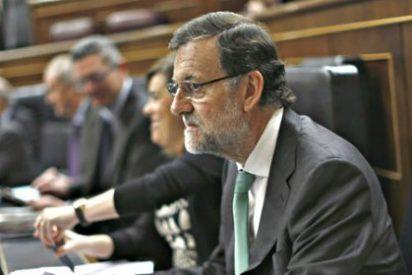 PSOE e IU tienden una encerrona al PP para obligarlo a poner a prueba su unidad