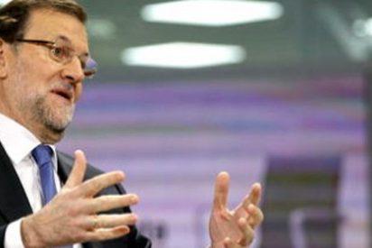 El País trata a sus lectores como bobos y ningunea la entrevista a Rajoy