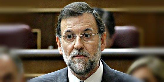 El arranque de Rajoy con la Infanta trae complicaciones al Rey y a él