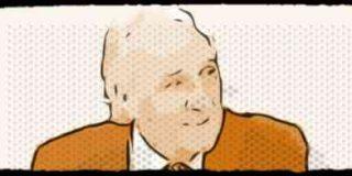 """""""La pólvora mojada de Calatrava no sólo salió de la caja B del PP"""""""