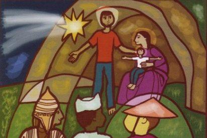 """""""La verdadera historia de los Reyes Magos: una noche alegre y tensa"""""""