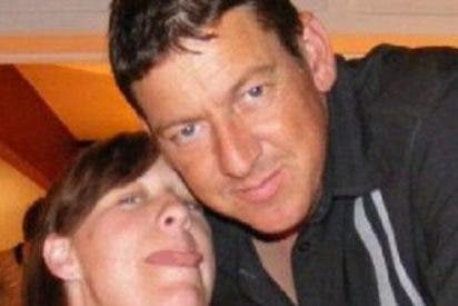 Quiere que el marido le devuelva su riñón porque se ha fugado con la amiga