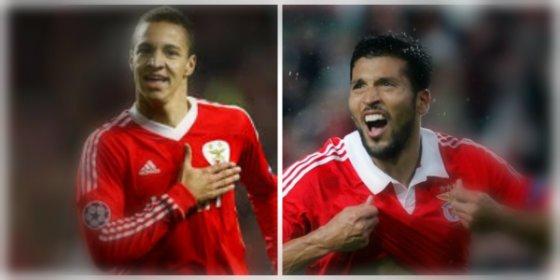 Lim tendría fichados a Rodrigo y Garay