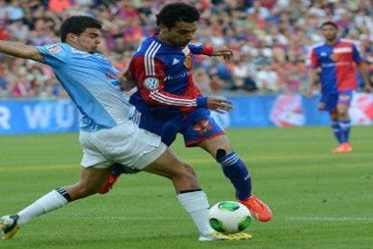 Mourinho ficha el sustituto de Mata