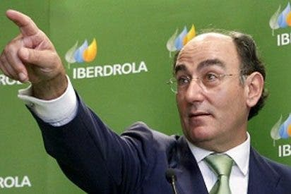 """El presidente de Iberdrola asegura que la luz """"debe y puede bajar"""""""
