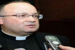 Charles Scicluna asegura que el Papa será muy duro con los curas pederastas