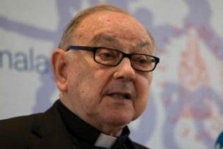 El nuevo cardenal español
